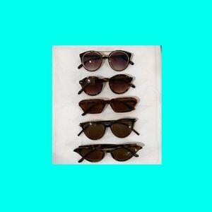 sunglasses bundle